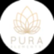 Pura-Element-Logo-min.png