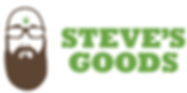 steve_s_goods_coupon.png