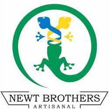 Newt Brothers