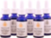 16_ALL_TINCTURES_large_edited.jpg