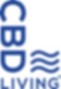 CBD-Living-Logo.jpg