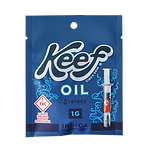 KeefCola-Syringe-Indica-Web-800x800.png