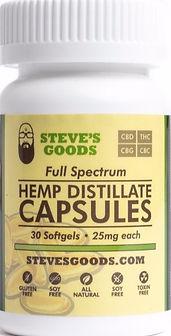 CBD-Capsules-Hemp-Distillate-750ml-min-1
