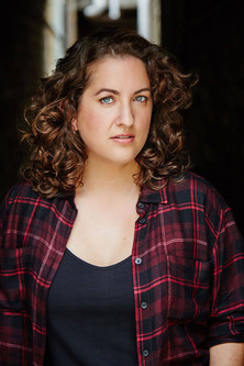 Melissa Brattoni