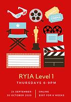 Film Club School Poster (6).png