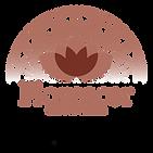 Logo_semfundo_Prancheta 1.png