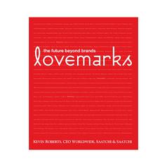 bk_lovemarks.jpg