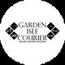 GardenIslandCourierCircle.png
