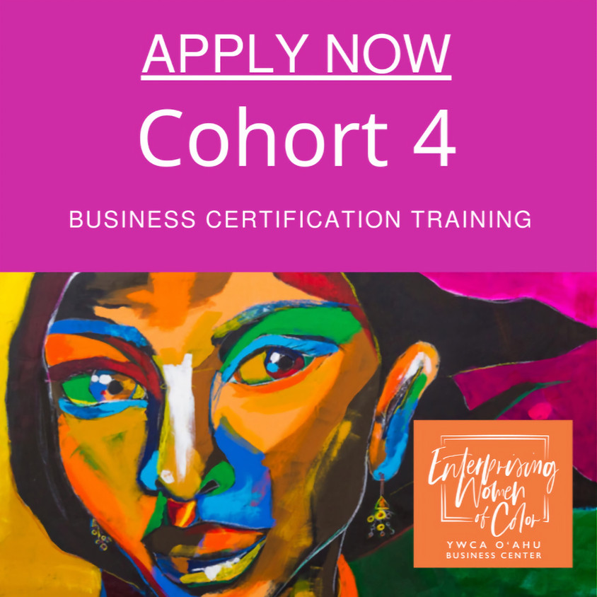 WOSB (Women Owned Small Business) Certification Training