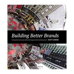 bk_bldg better brands.jpg