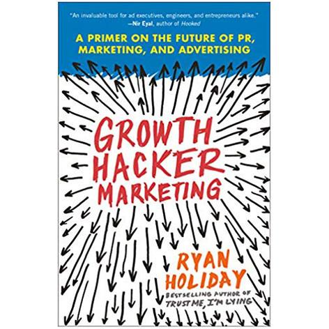 GrowthHackerMarketing.jpg