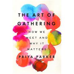 The Art of Gathering.jpg