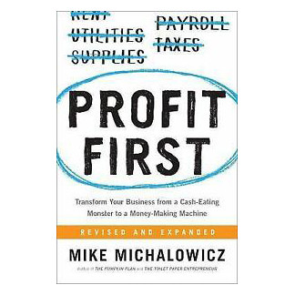 Profit First.jpeg