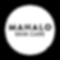 Mahalo-logo-ready.png