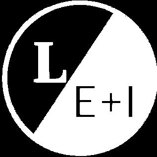 Logo 2.0 - white.png