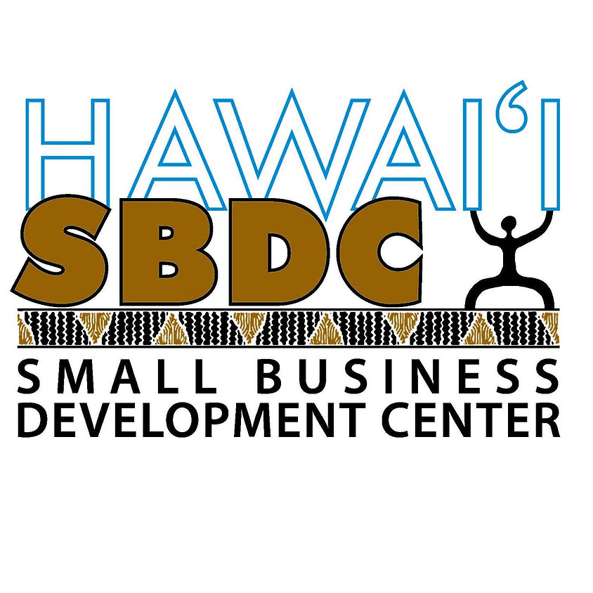 SBDC | How to Start a Business (Part 2)