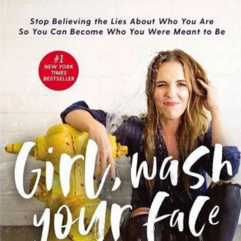 Girl Wash Your Face.jpg