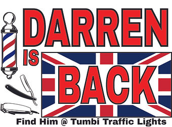 Darren is Back Final 1 .jpg