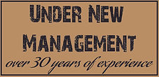 under new manager.jpg