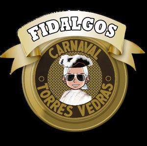 FIDALGOS DO CARNAVAL DE TORRES VEDRAS