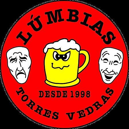 LumbiasPNG.png
