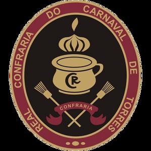 REAL CONFRARIA DO CARNAVAL DE TORRES