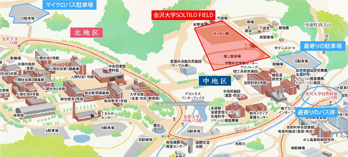 map_kanazawa