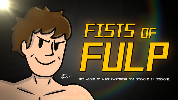 FistsOfFulp.png
