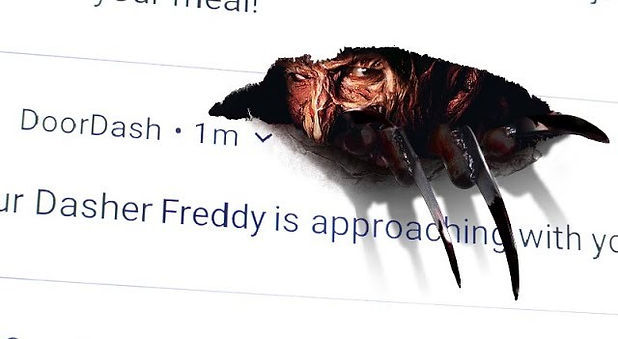 FastlaneFreddy.jpg