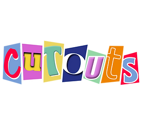 CutOutsTitleSquare.png