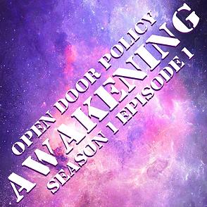 S1E1_Awakening.png