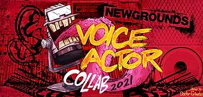NGVAC2021.png