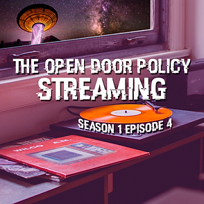 S1E4_Streaming.png