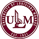 ulm-academic-logo-circle.png