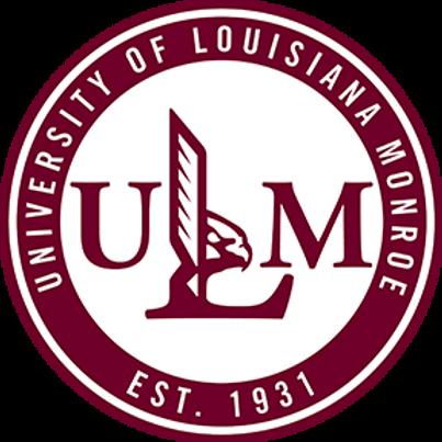 ulm-academic-logo-circle.png