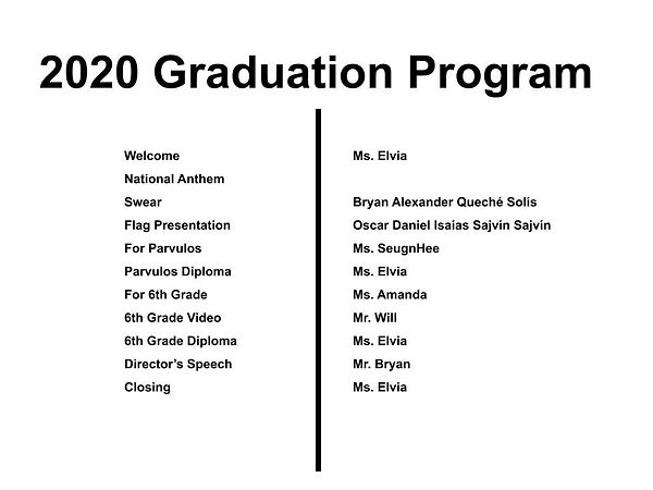 2020 Graduation Program.jpg
