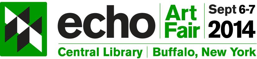 echo-banner-green.png