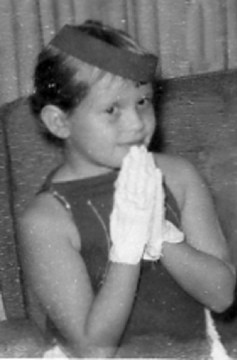 me white gloves.jpg
