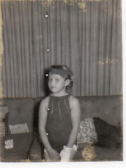 me little girl.jpg