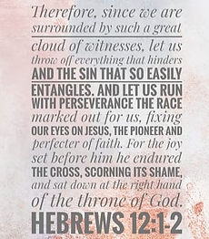 Hebrews 1212.jpg