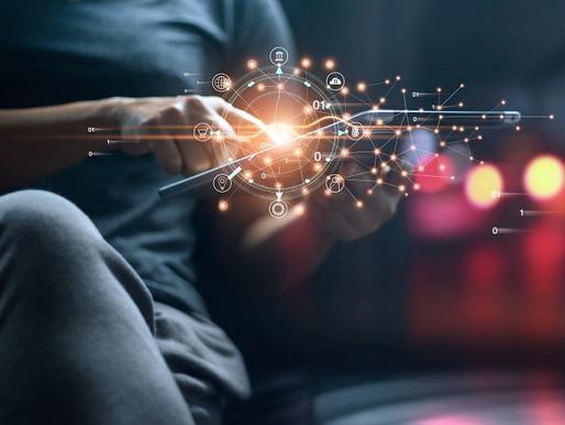 Unimed Participações e Smarkets desenvolvem Sistema de Inteligência em Suprimentos para as Unimeds