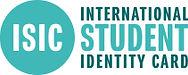 ISIC_web_logo-2.jpeg