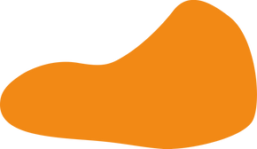 f2-orange.png