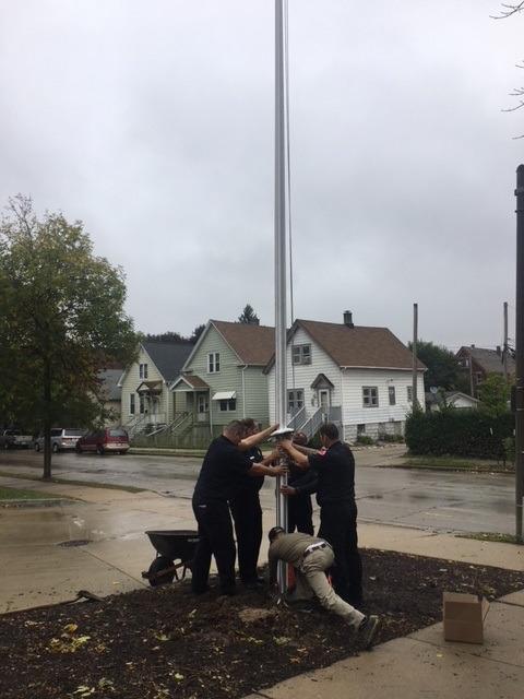 Raising the flag pole 3_edited