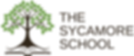 cropped-logo_2x.png
