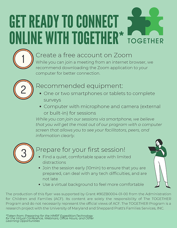 Connect Online Flyer.png