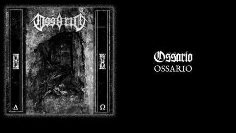 REVIEW OSSARIO - OSSARIO.