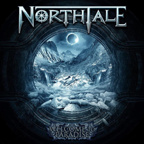 North Tale - Welcome to Paradise