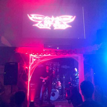 Siracusa Rock & Metal Fest