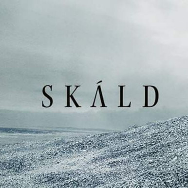Interview with SKÀLD